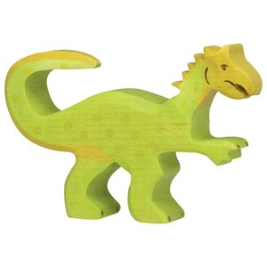 Holztiger Holztiger Oviraptor