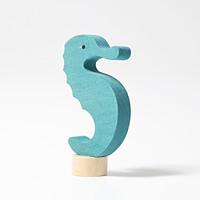 Grimms Steker Zeepaard