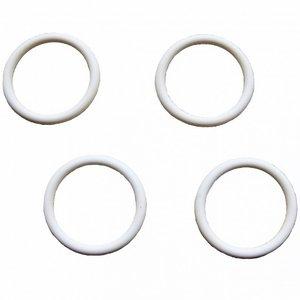 Speelbelovend Speelbelovend ringen voor speelknijpers
