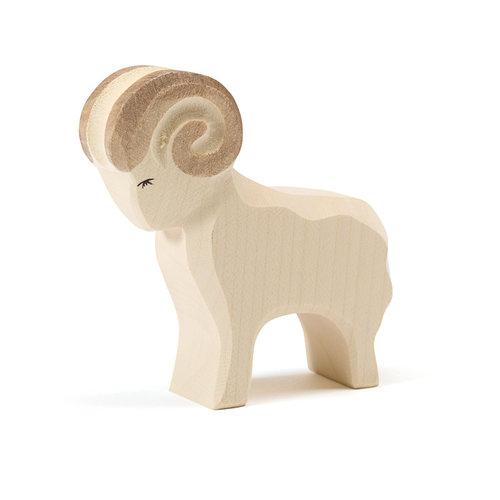 Ostheimer Ostheimer Ram