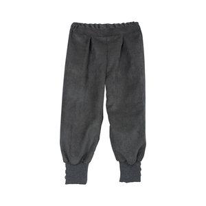 Maileg Maileg Ridder broek - verkleedkleren