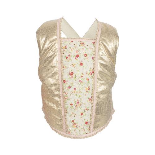 Maileg Maileg Prinsessen corsage Rose - verkleedkleren