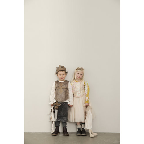 Maileg Maileg Prinsessen corsage - verkleedkleren