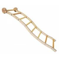 TriClimb Wibli Ladder
