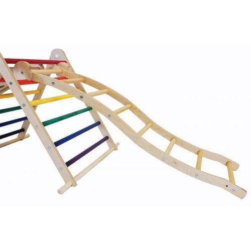 TriClimb TriClimb Wibli Ladder
