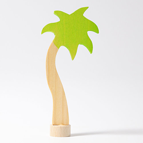 Grimms Grimms Steker Boom Palm