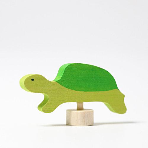 Grimms Grimms Steker Schildpad
