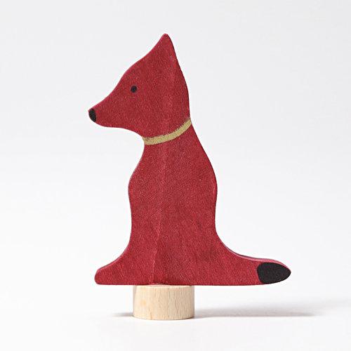 Grimms Grimms Steker Hond