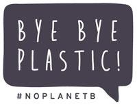 Grapat plastic free