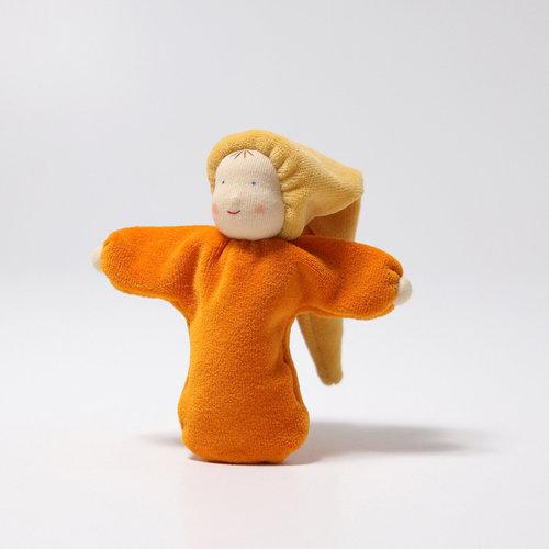 Grimms Grimms Lavendel Pop oranje