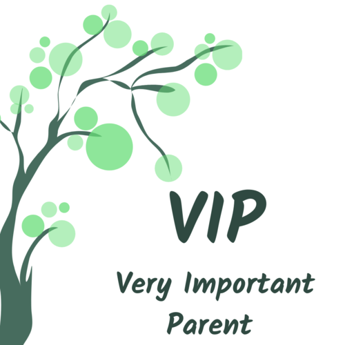 Hout & Plezier VIP - verlenging