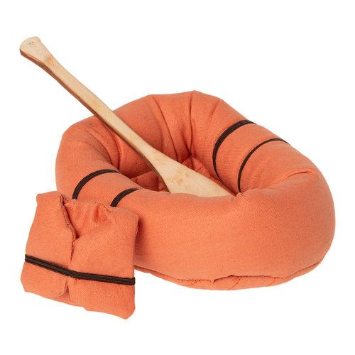 Maileg Maileg Rubber Boot