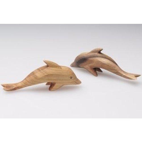 Predan Predan Dolfijn