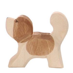 Ostheimer Ostheimer Sint Bernhard Hond Puppy
