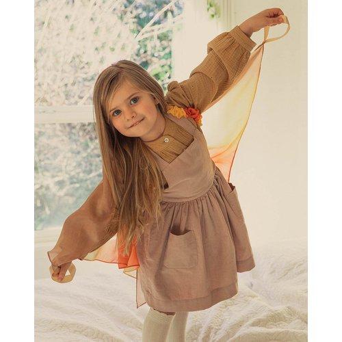 Sarah's Silks Sarah's Silks zijden elfjes vleugels