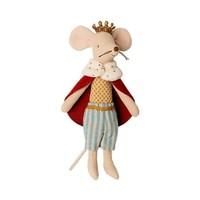 Maileg Koning muis