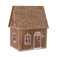 Maileg Gingerbread huis