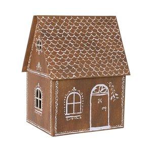 Maileg Maileg Gingerbread huis