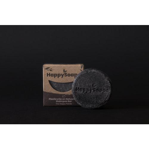 Happysoaps HappySoaps Shampoo Bar - The Happy Panda