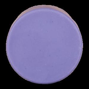Happysoaps HappySoaps Conditioner Bar - Lavender Bliss