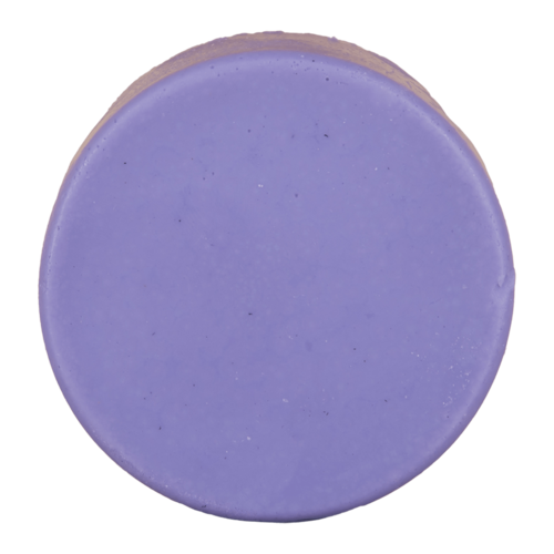 Happysoaps HappySoaps Conditioner Bar - Lavender Bliss