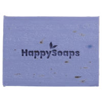 HappySoaps Happy Body Bar – Lavendel