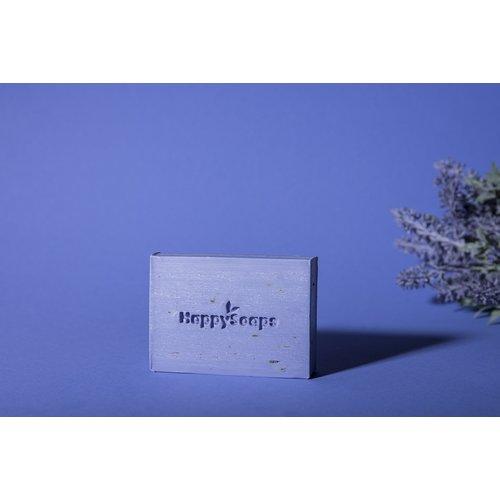 Happysoaps HappySoaps Happy Body Bar – Lavendel