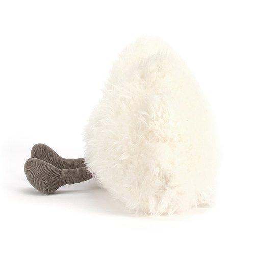 Jellycat Knuffels Vrolijke Wolk