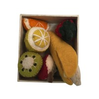 Papoose - Fruitbox