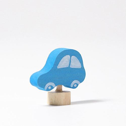 Grimms Grimms Steker Auto