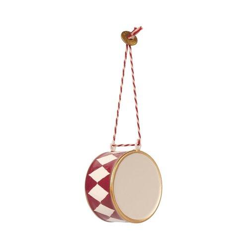 Maileg Maileg ornament - Trommel