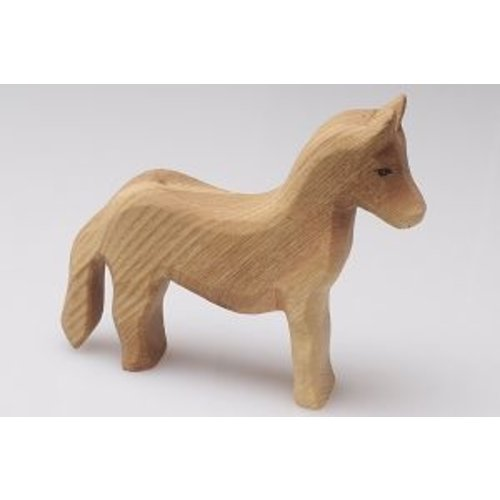 Predan Predan Paard