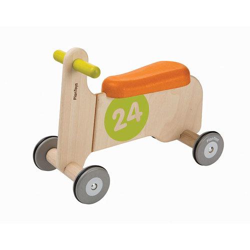 Plan Toys Plan Toys Bike Ride-on
