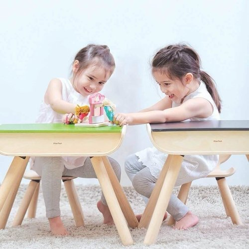 Plan Toys Plan Toys Tafel