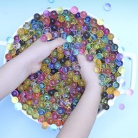 No Nasties Waterbeads