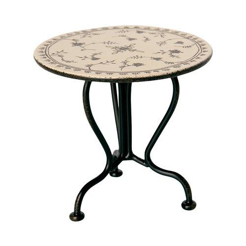 Maileg Maileg Vintage tafel