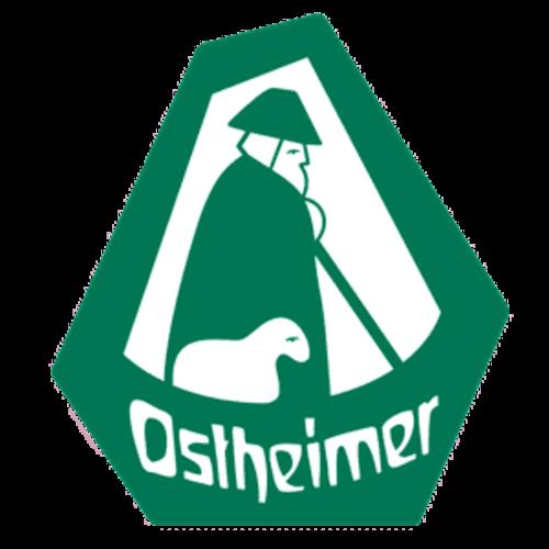 Ostheimer Restock Alert - Ostheimer