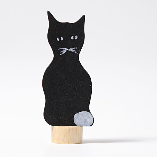 Grimms Grimms Steker Kat