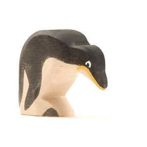 Ostheimer Ostheimer Pinguin kop omlaag