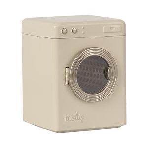 Maileg Maileg Wasmachine