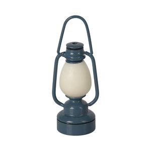 Maileg Maileg Lantaarn - Vintage lantern - Blue