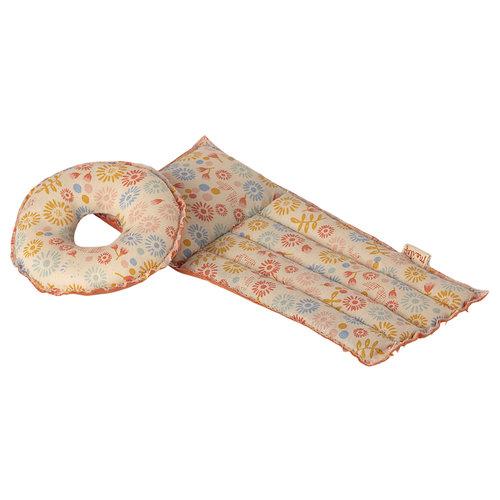 Maileg Maileg Luchtbed - Air mattress