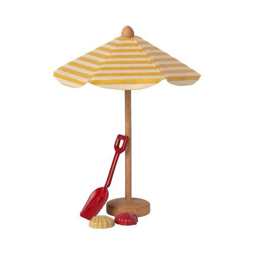 Maileg Maileg Parasol - Umbrella