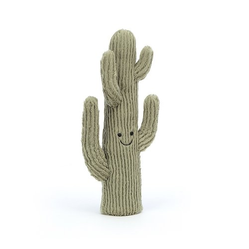 Jellycat Knuffels Jellycat Amuseable Desert Cactus