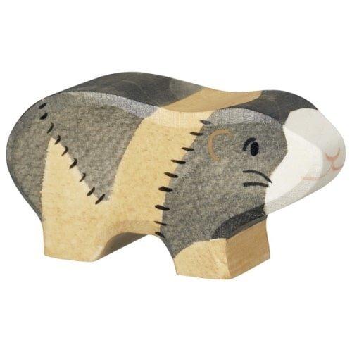 Holztiger Holztiger Cavia