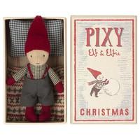 Maileg Pixy Elf