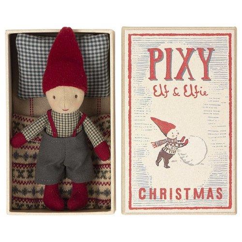 Maileg Maileg Pixy Elf