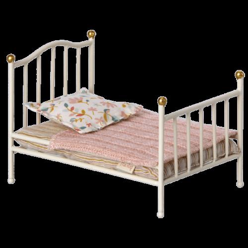 Maileg Maileg vintage bed klein