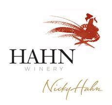 Hahn Estates