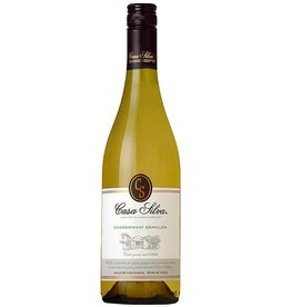 Casa Silva Casa Silva Chardonnay-Semillon